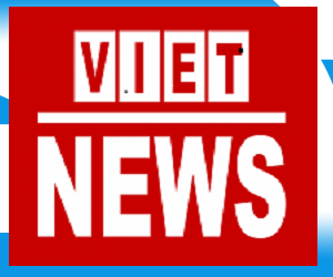 VIETNEWS TV